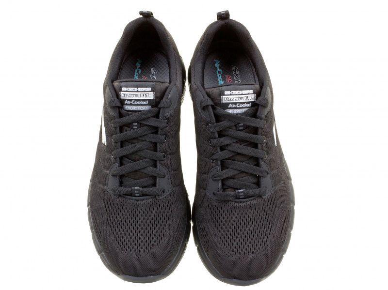 Кроссовки для мужчин Skechers KM2779 купить обувь, 2017