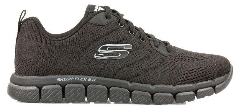 Кроссовки для мужчин Skechers KM2779 продажа, 2017