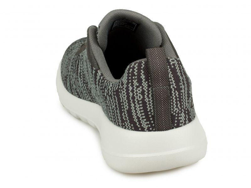 Кроссовки для мужчин Skechers KM2780 модная обувь, 2017