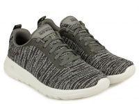Кроссовки для мужчин Skechers KM2780 стоимость, 2017