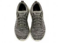 Кроссовки для мужчин Skechers KM2780 купить обувь, 2017