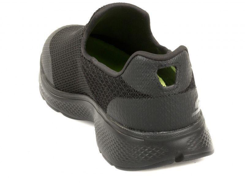Cлипоны для мужчин Skechers KM2783 купить обувь, 2017