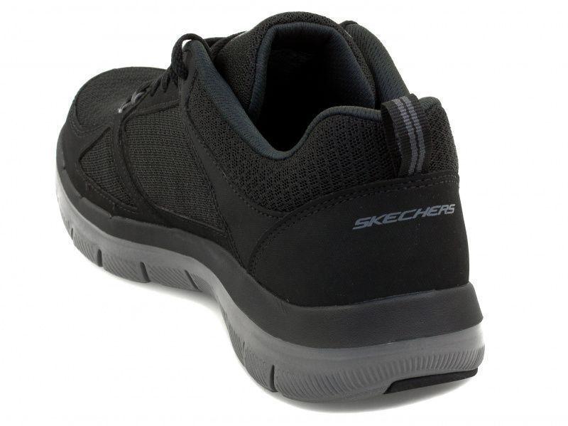 Кроссовки для мужчин Skechers KM2785 стоимость, 2017