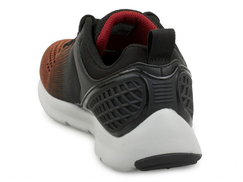 Кроссовки для мужчин Skechers KM2786 модная обувь, 2017