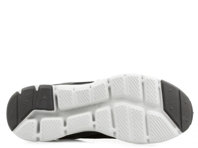 Кроссовки для мужчин Skechers KM2786 , 2017