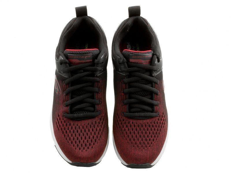Кроссовки для мужчин Skechers KM2786 купить обувь, 2017