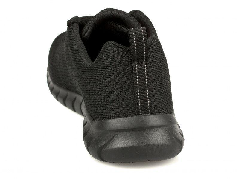 Кроссовки для мужчин Skechers KM2788 цена, 2017