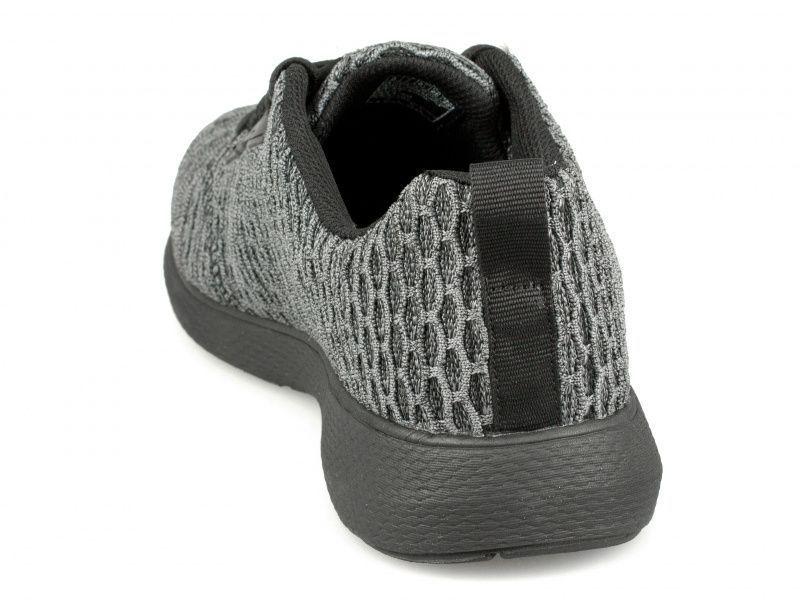 Кроссовки для мужчин Skechers KM2789 модная обувь, 2017