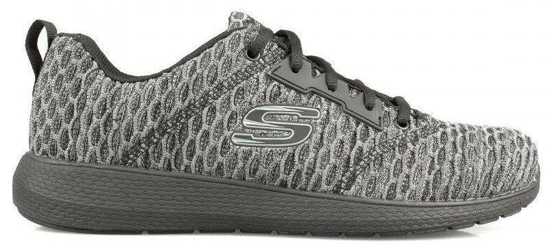 Кроссовки для мужчин Skechers KM2789 продажа, 2017