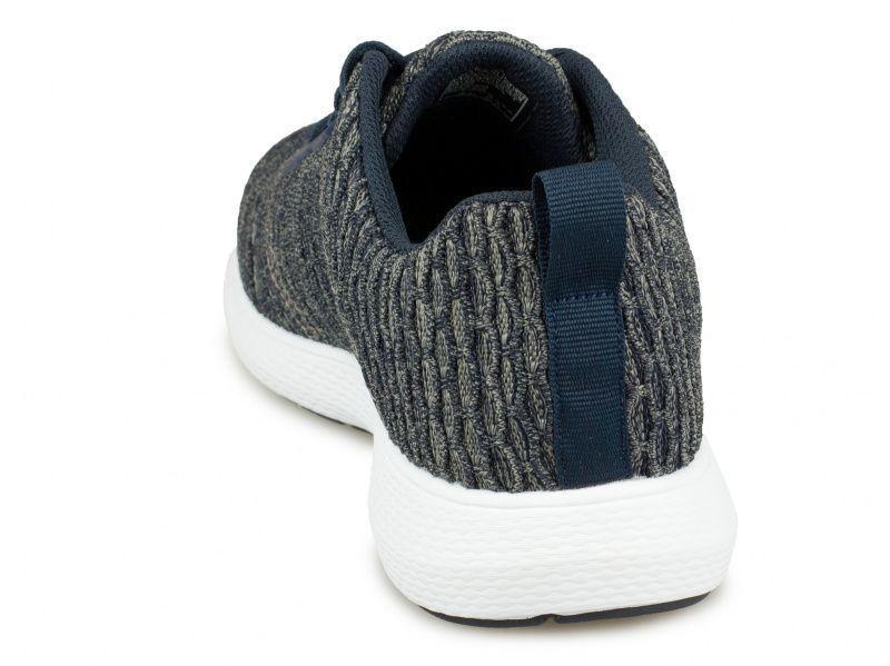Кроссовки для мужчин Skechers KM2790 модная обувь, 2017