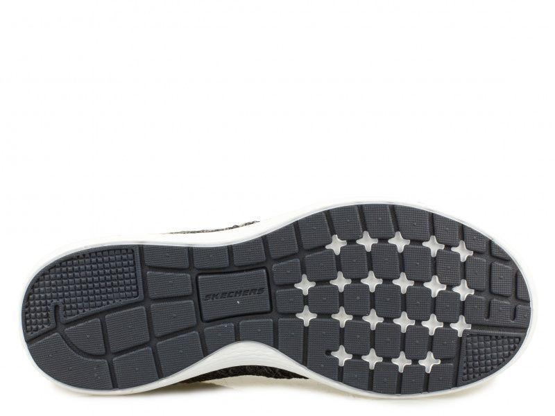 Кроссовки для мужчин Skechers KM2790 , 2017