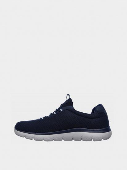 Кроссовки для мужчин Skechers KM2791 стоимость, 2017