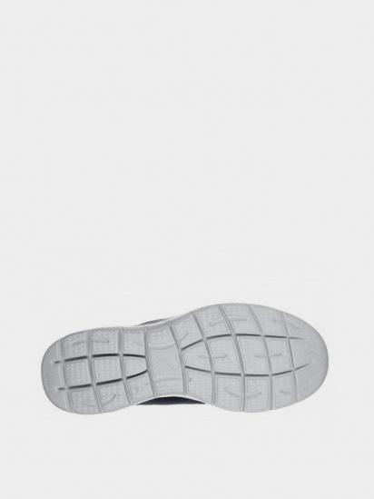 Кроссовки для мужчин Skechers KM2791 модная обувь, 2017