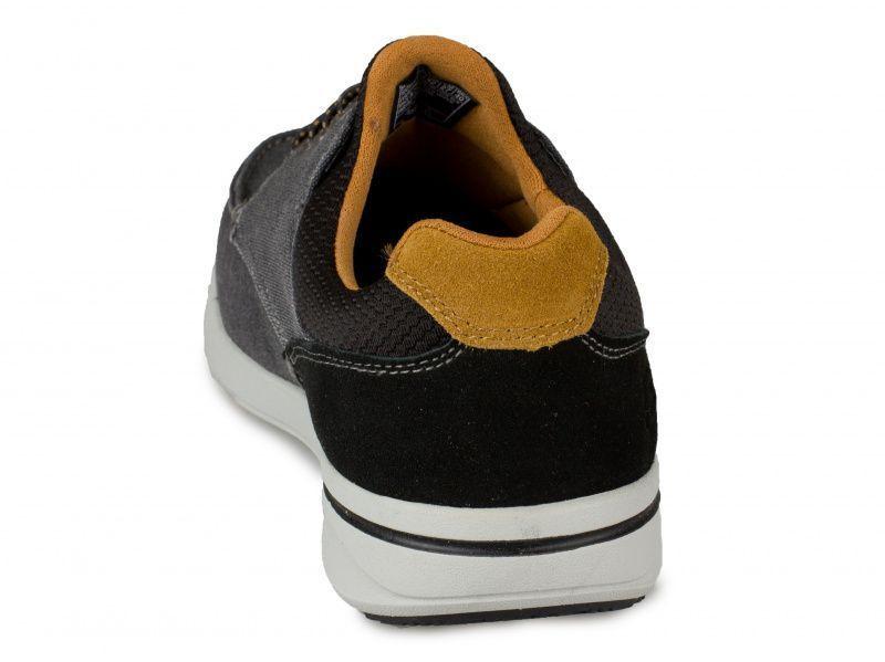 Полуботинки для мужчин Skechers KM2793 брендовая обувь, 2017