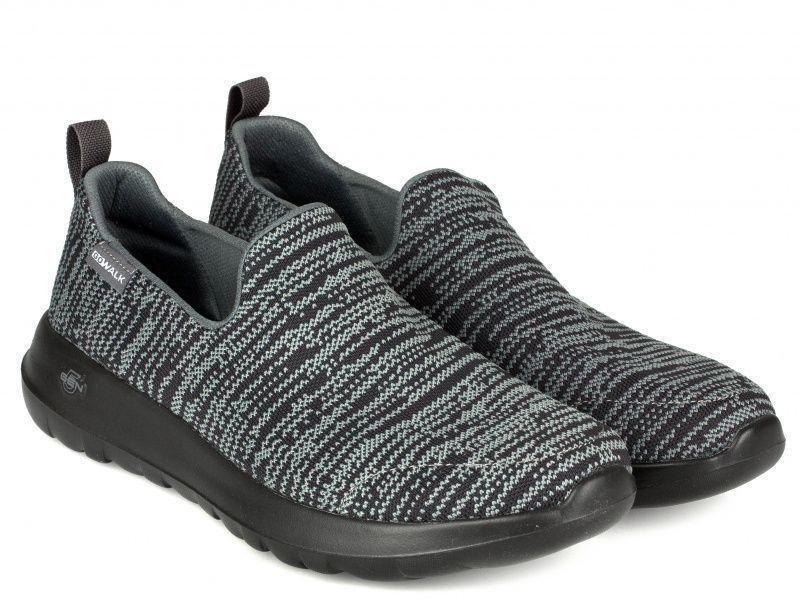 Cлипоны для мужчин Skechers GO KM2794 модная обувь, 2017