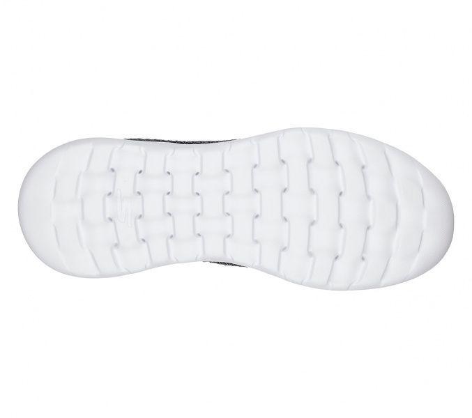 Кроссовки мужские Skechers GO KM2795 брендовая обувь, 2017