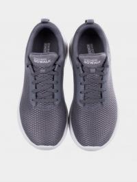 Кроссовки для мужчин Skechers GO KM2798 купить обувь, 2017