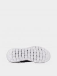 Кроссовки для мужчин Skechers GO KM2798 брендовая обувь, 2017