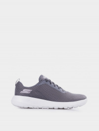 Кроссовки для мужчин Skechers GO KM2798 , 2017