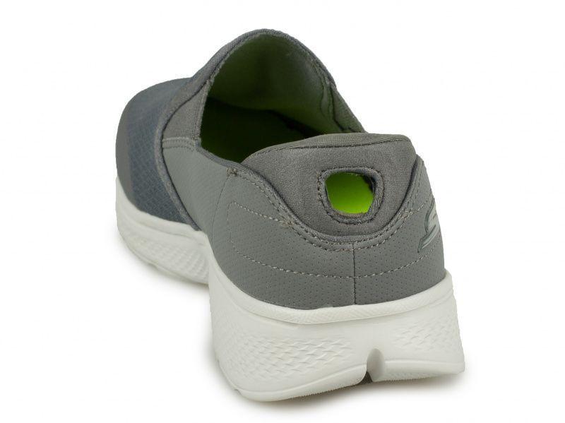 Cлипоны мужские Skechers GO KM2799 купить обувь, 2017