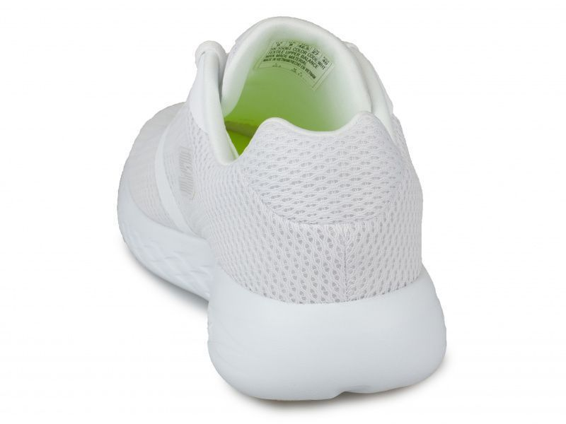 Кроссовки для мужчин Skechers GO KM2804 купить обувь, 2017