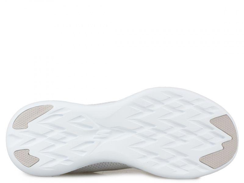 Кроссовки для мужчин Skechers GO KM2804 размеры обуви, 2017