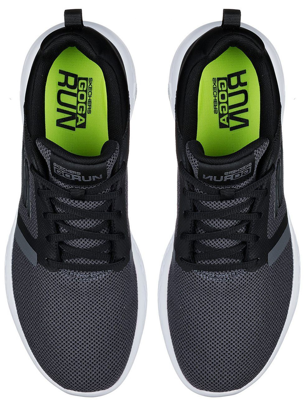 Кроссовки для мужчин Skechers GO KM2805 размеры обуви, 2017