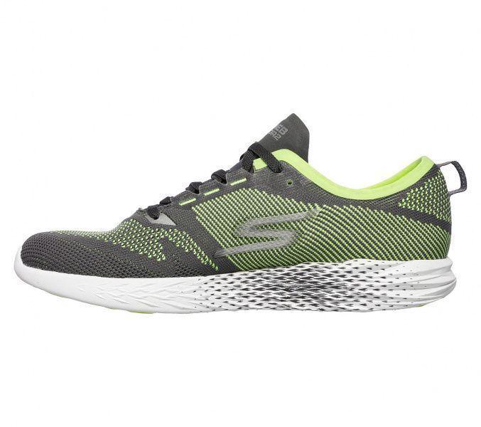 Кроссовки для мужчин Skechers GO KM2807 купить обувь, 2017