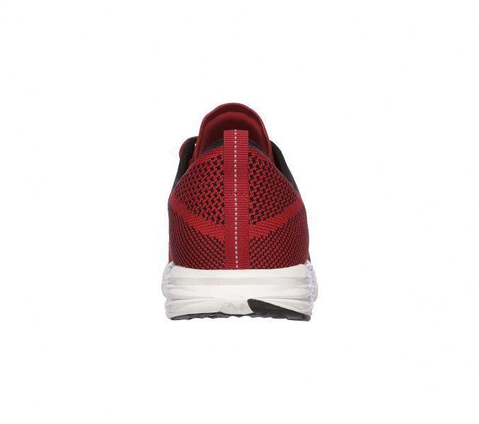 Кроссовки для мужчин Skechers GO KM2808 купить обувь, 2017