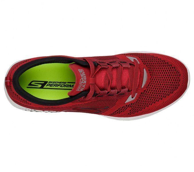 Кроссовки для мужчин Skechers GO KM2808 брендовая обувь, 2017