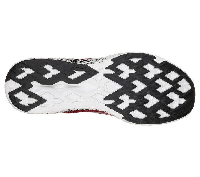 Кроссовки для мужчин Skechers GO KM2808 размеры обуви, 2017
