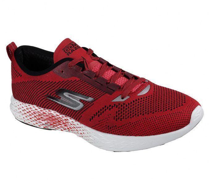 Кроссовки для мужчин Skechers GO KM2808 Заказать, 2017