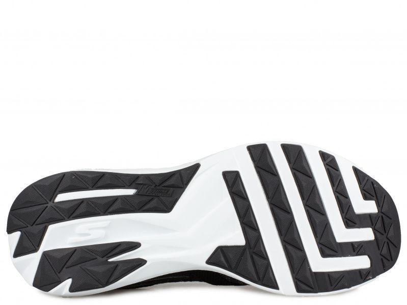 Кроссовки мужские Skechers GO KM2809 брендовая обувь, 2017