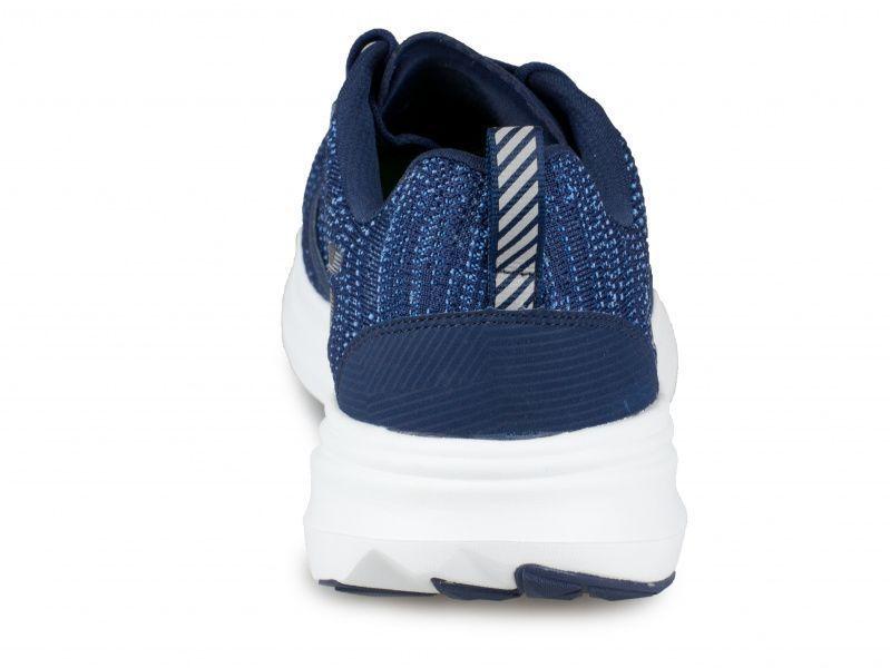 Кроссовки для мужчин Skechers GO KM2810 брендовая обувь, 2017
