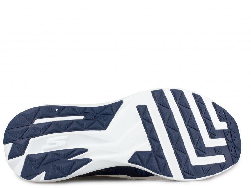 Кроссовки для мужчин Skechers GO KM2810 размеры обуви, 2017