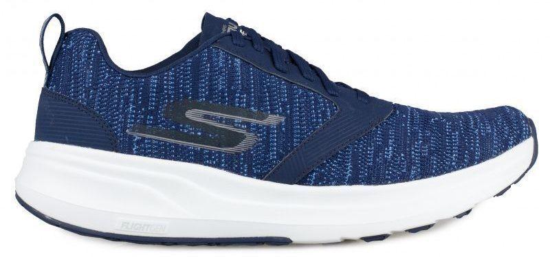 Кроссовки для мужчин Skechers GO KM2810 , 2017