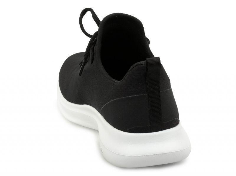 Кроссовки для мужчин Skechers GO KM2811 брендовая обувь, 2017