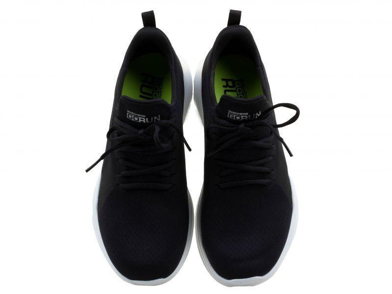 Кроссовки для мужчин Skechers GO KM2811 купить обувь, 2017