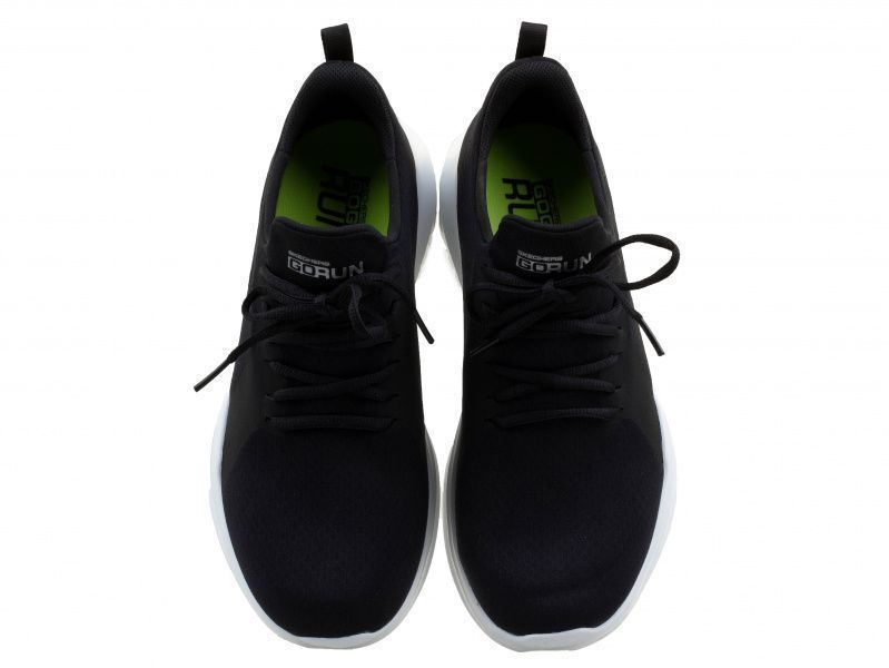 Кроссовки мужские Skechers GO KM2811 цена обуви, 2017