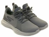 мужская обувь Skechers 46 размера качество, 2017