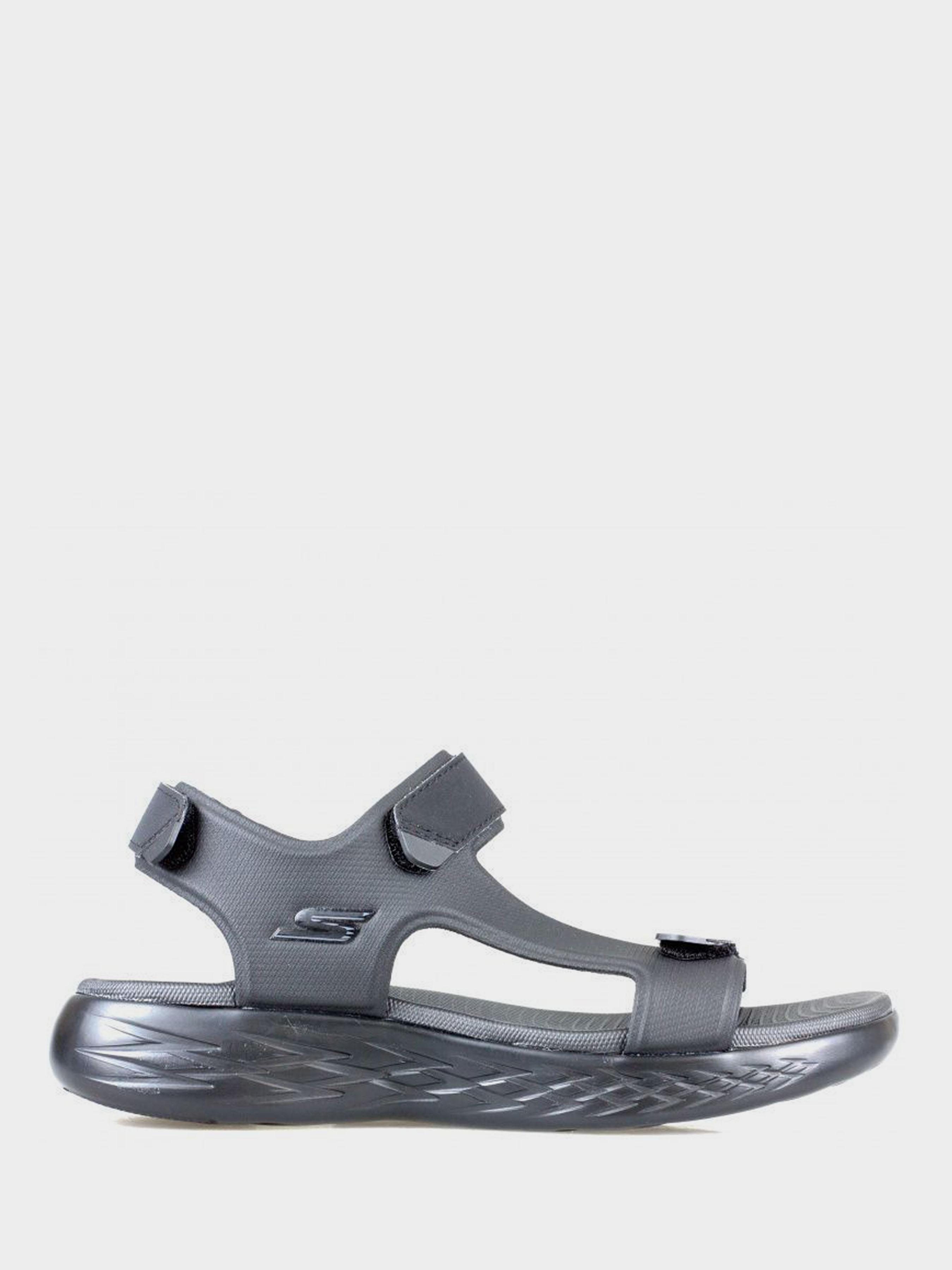 Сандалии мужские Skechers ON-THE-GO KM2825 продажа, 2017