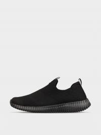 Слипоны мужские Skechers SPORT KM2828 модная обувь, 2017
