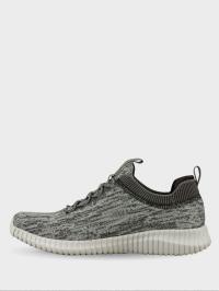 Кроссовки мужские Skechers SPORT KM2830 купить обувь, 2017