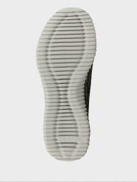 Кроссовки мужские Skechers SPORT KM2830 размеры обуви, 2017