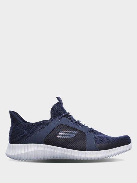 Кроссовки для мужчин Skechers SPORT KM2834 продажа, 2017