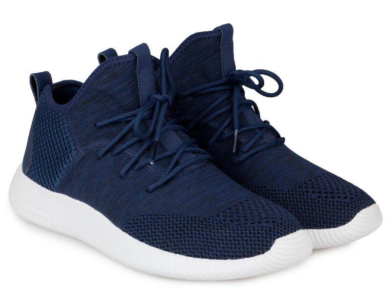 Кроссовки мужские Skechers SPORT KM2836 купить обувь, 2017