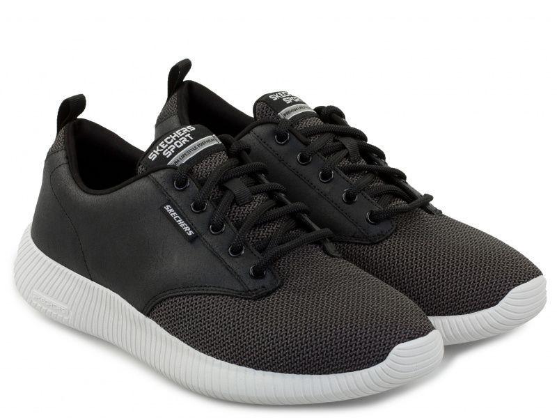 Кроссовки мужские Skechers SPORT KM2839 купить обувь, 2017