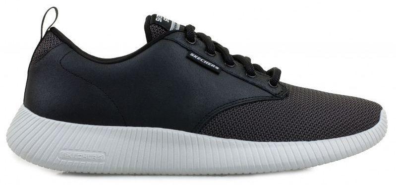 Кроссовки для мужчин Skechers SPORT KM2839 продажа, 2017