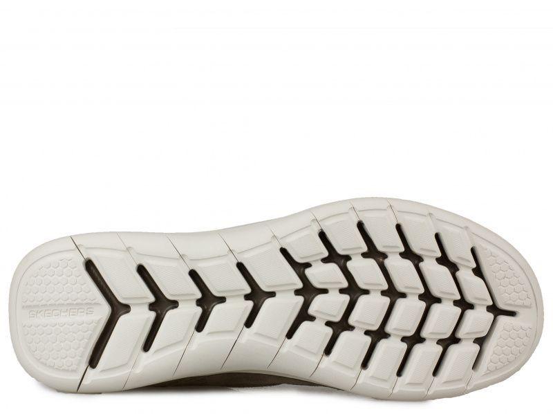 Кроссовки для мужчин Skechers SPORT KM2841 купить, 2017