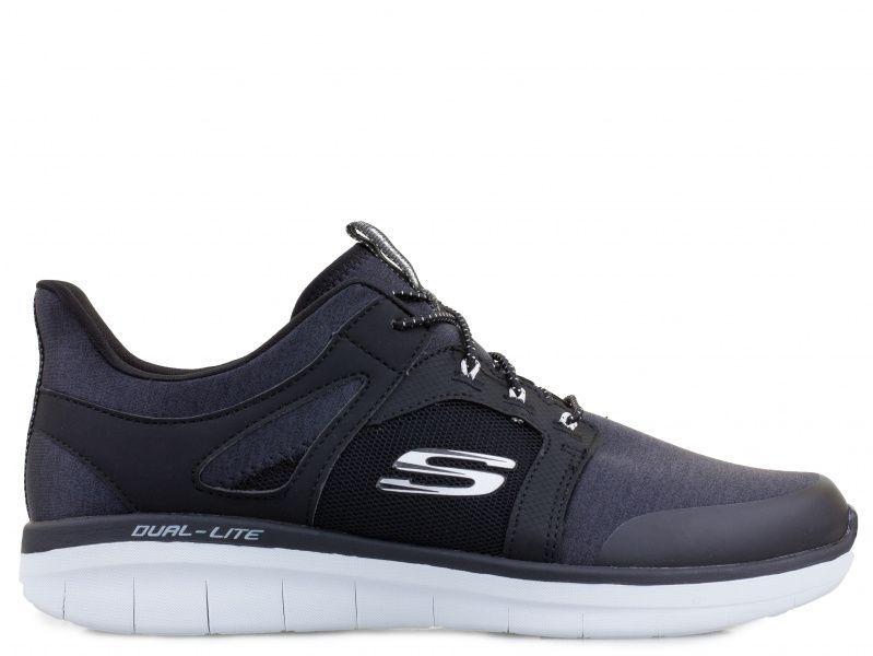 Кроссовки для мужчин Skechers SPORT KM2842 фото, купить, 2017